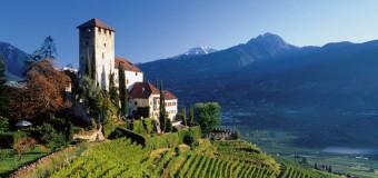 Guide turistiche omaggio Alto Adige