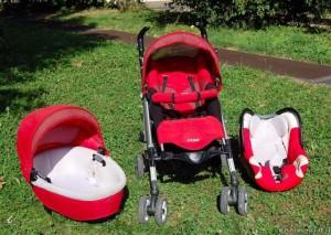 bebe confort campionigratis.info