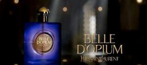 belle d'opium campionigratis.info