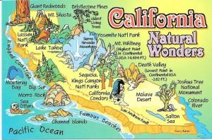 california campionigratis.info