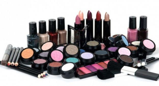 Diventa tester prodotti cosmetici Derming
