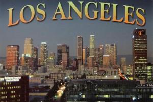 los angeles campionigratis.info