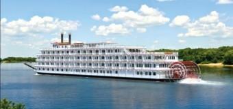 Guida turistica omaggio Mississippi
