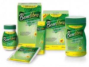 benefibra campionigratis.info