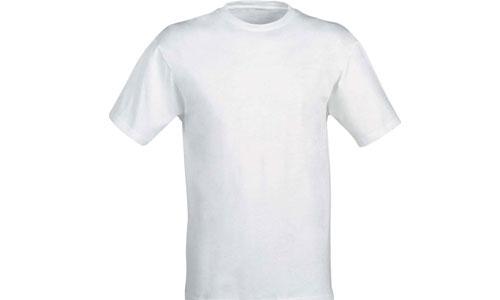 T-shirt omaggio da Credit Report Score