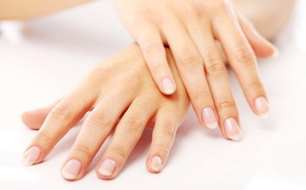 Mademoiselle Bio crema mani gratis