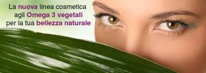 florilegio campionigratis.info