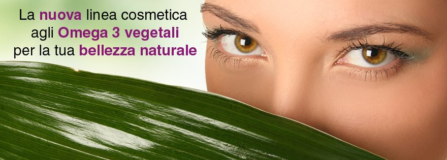 Campioni omaggio cosmetici Florilegio