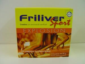 friliver campionigratis.info