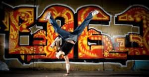 hip hop campionigratis.info