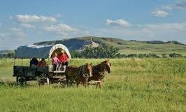 Guide turistiche omaggio: Nebraska