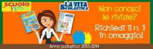 la vita scolastica campionigratis.info