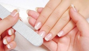 mini kit manicure omaggio campionigratis.info