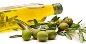 olio sammartino campionigratis.info