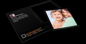 postagram campionigratis.info