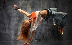 stret dance magazine campionigratis.info