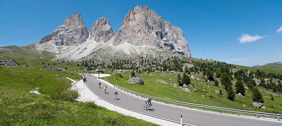 Guide turistiche omaggio: Val Di Fiemme