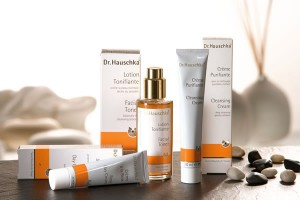 Dr Hauschka campionigratis.info