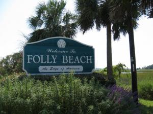folly beach campionigratis.info