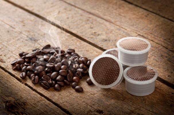 Assaggi omaggio da Gusto e Caffe'
