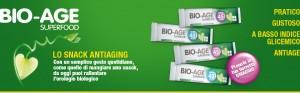 named bio age campionigratis.info