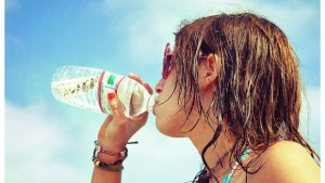 solo affitti vacanze campionigratis.info