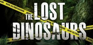 the lost dinosauros campionigratis.info