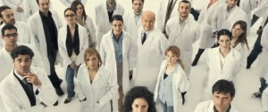 agenda della salute campionigratis.info