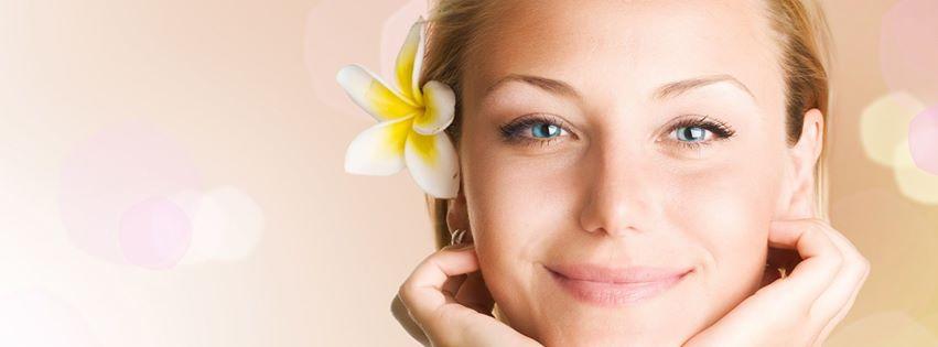 Campioni gratuiti cosmetici Lamoni Lab
