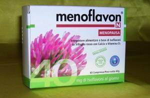 menoflavon named campionigratis.info