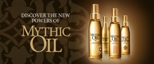 mythic oil l'oreal campionigratis.info