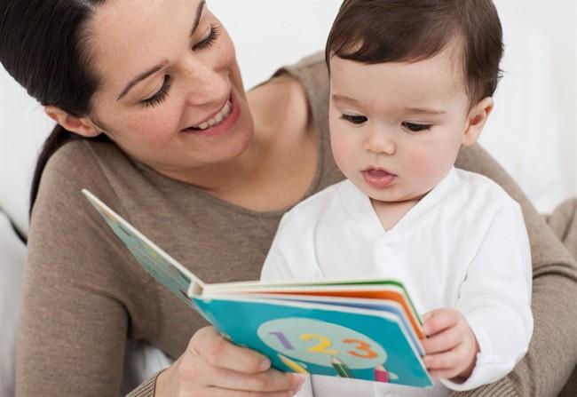 Copia gratuita Baby Magazine