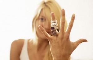 ernest jones misura anelli campionigratis.info