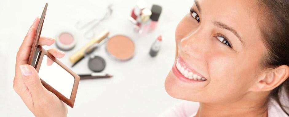 Campioncini omaggio La Cosmetica Beauty