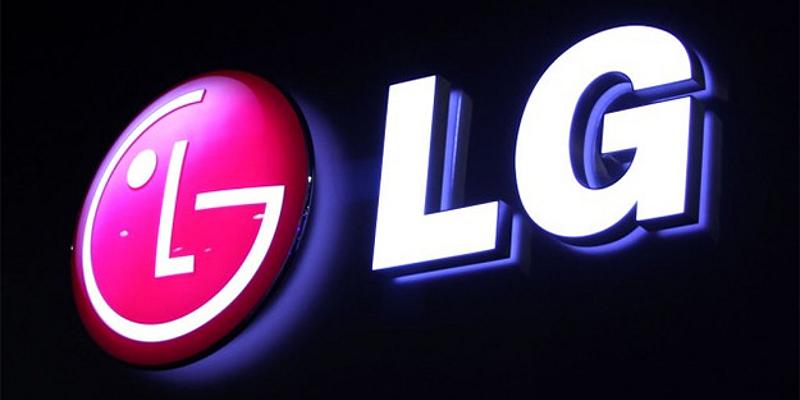 Diventa tester prodotti LG