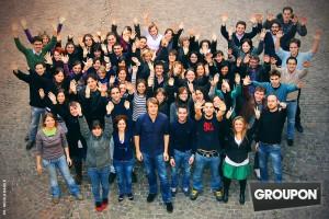 groupon tester campionigratis.info