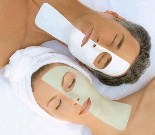 Mia Farmacia: campione gratuito maschera di bellezza