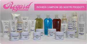 regard cosmetici campionigratis.info