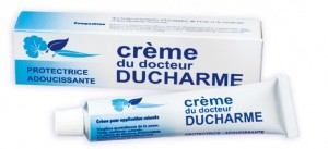 dr ducharme campionigratis.info
