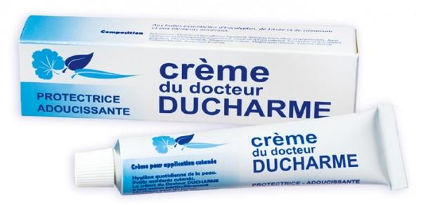 Crema dermoprotettiva omaggio Dr Ducharme