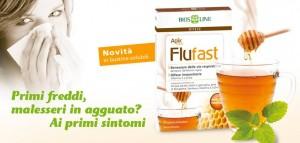 flufast bios line campionigratis.info