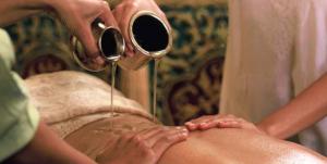 olio massaggi gratis campionigratis.info