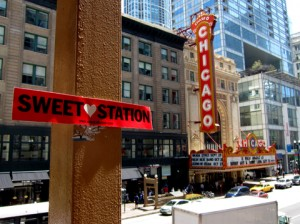 sweet station campionigratis.info