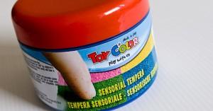 toy color campionigratis.info
