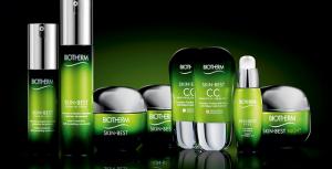 biotherm-skin-best campionigratis.info