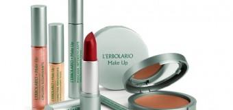 Diventa tester L'Erbolario Make Up Kit
