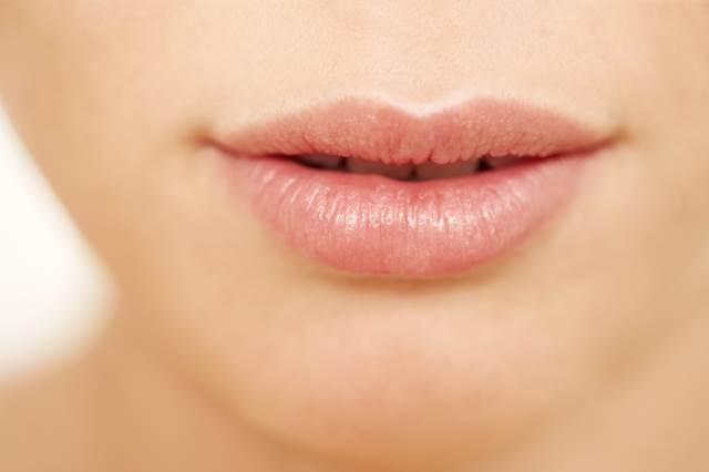 Diventa tester Nivea lucida labbra!