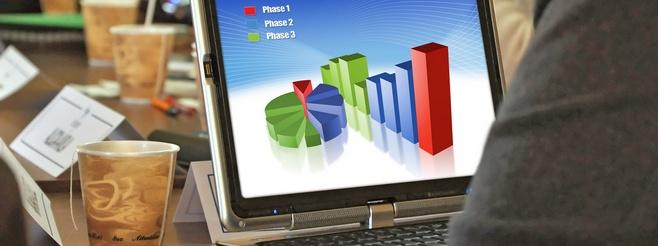 Sondaggi pagati con Global Test Market
