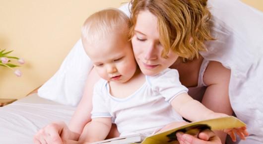 Copia omaggio rivista Leggere Per Crescere
