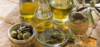 Campione omaggio olio d'oliva BIO Masseria Incantalupi
